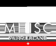 MHISC Logo